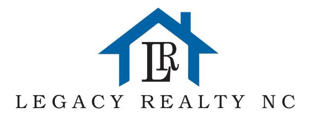 Legacy Realty NC