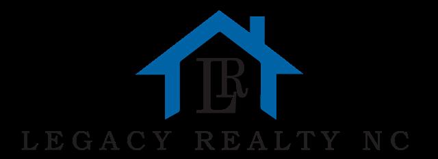 Legacy Realty NC